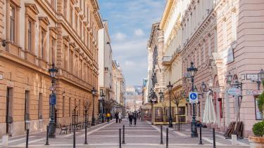 Valósággal bankot robbantott az, aki néhány éve itt vásárolt lakást Magyarországon