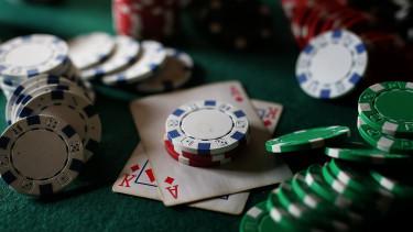 Van egy nagyon rossz hírünk: ha nem mersz kockáztatni, biztosan bukod a pénzed