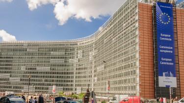 Váratlan felszólítást kapott Magyarország az EU-tól, az államadósság bánhatja