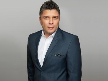 Varga Balázs Diego