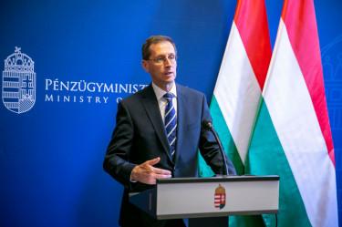 Varga Mihaly eloadasa nemet magyar iparkamara 210506