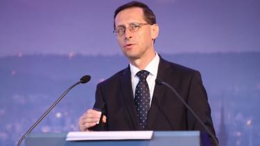varga mihaly portfolio budapest economic forum