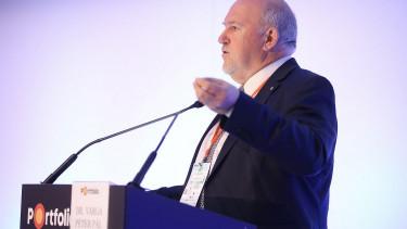 Varga Péter Pál: Egyre nagyobb szerepet kapnak a magánszolgáltatók