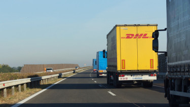 Végre elkészült: autópályán szelhetjük át egész Szerbiát