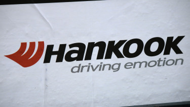 Vészmegoldás a Hankook-gyárban: a sztrájk miatt rendkívüli intézkedést hoztak
