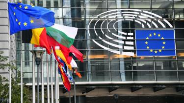 vetovita brusszel zaszlo unios koltsegvetes 201130