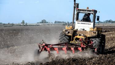 videkfejlesztes kozos agrarpolitika kozveten tamogatas unios koltsegvetes