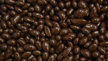 Vigyázz az édességgel - csoki helyett vasba haraphatsz