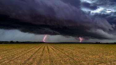 viharelottishutterstock