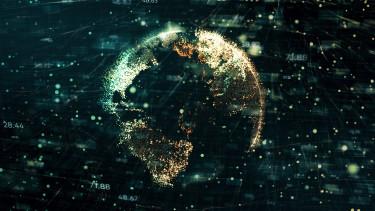 világ fintech it informatika