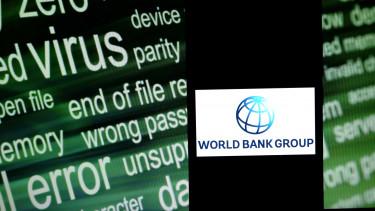 Világbank