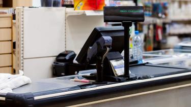 Visszakövetelik az ATM-eket a világ egyik leginkább készpénztelenített országában