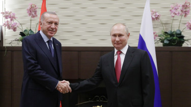 vlagyimir putyin erdogan