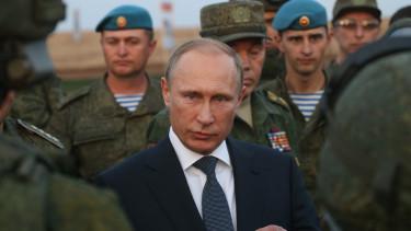vlagyimir putyin vladimir putin president of russia