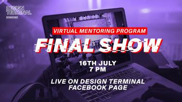vmp_finalshow_portfolio