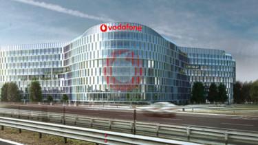 Vodafone_Budapest One_1