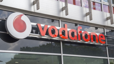 Vodafone to buy four Liberty Global operations, including UPC in Hungary