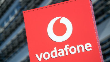 Vodafone, UPC Hungary merger to go ahead