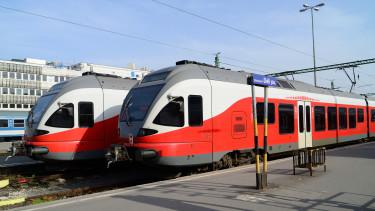 vonat máv déli pályaudvar