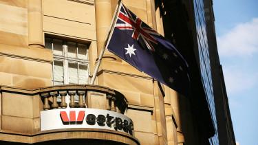 westpac ausztrália bank ausztrál