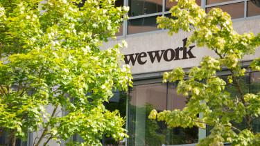 weworkshutterstock