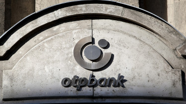 What kind of bank could Hungary's OTP buy next?