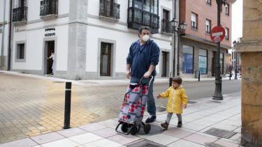 who koronavirus gyerek