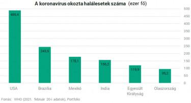 who koronavirus halaleset