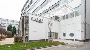 WING_Gizella Loft