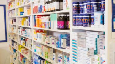 Zárva lesznek hétfőn a gyógyszertárak és a rendelők