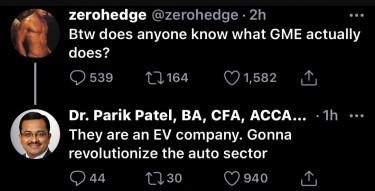 zerohedge meme