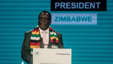 zimbabwe korrupciogyanu penzmosas magyarorszag bankszamla200620