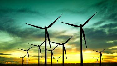 Zöldkötvények, avagy zöldforradalom a pénzügyi szektorban