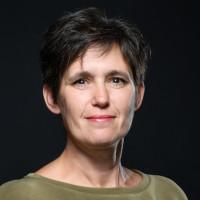 Illyés Katalin