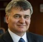 Lentner Csaba