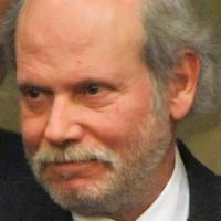 Oblath Gábor