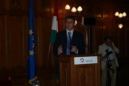 A miniszterelnök beszéde - versenyképesség, versenyképesség...