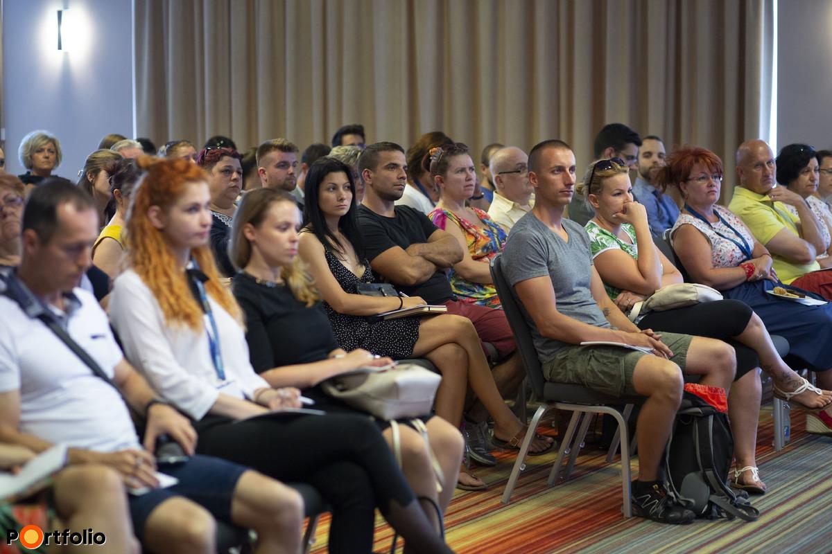 Szeged - Kibővített CSOK és babaváró hitel: Megjött a segítség!
