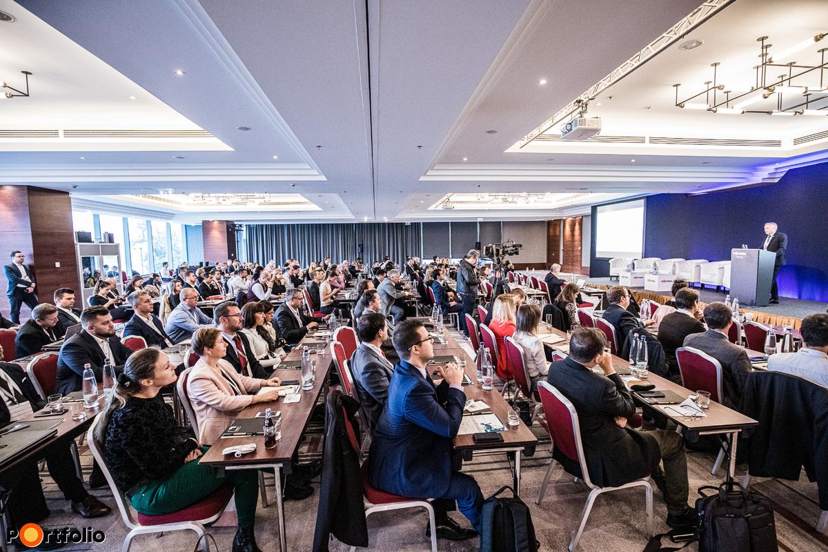 Energy Investment Forum 2019