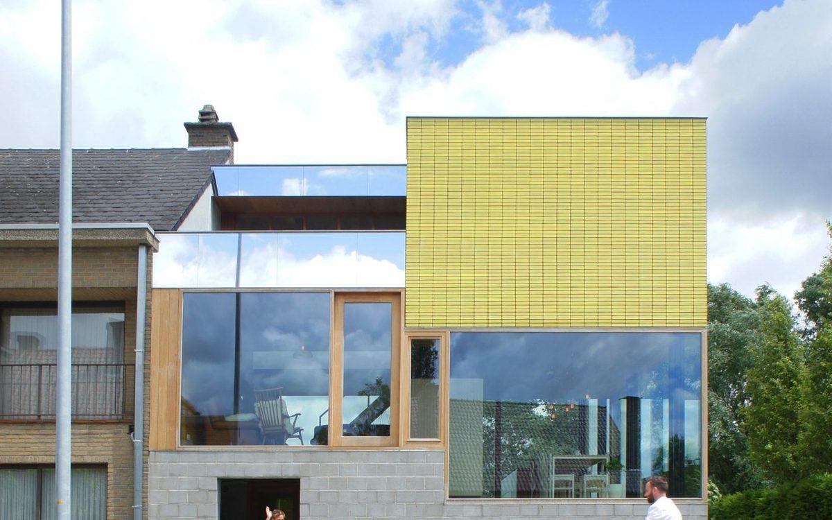 stephanie & kevin, Belgium, képet készítette: atelier vens vanbelle