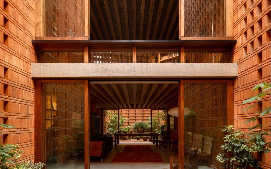 Iturbide Studio, Mexikó, fotós: Rafael Gamo