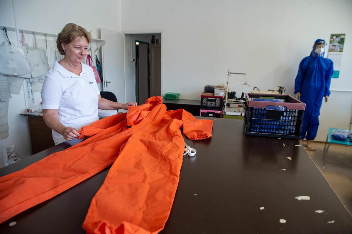 A REX-SAN Kft. orvostechnikai eszközök gyártásával, forgalmazásával és javításával foglalkozik