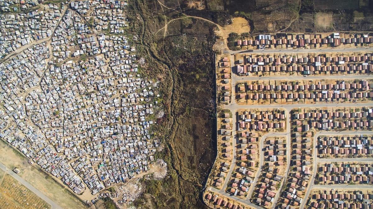 Tembisa, Dél-afrikai Köztársaság