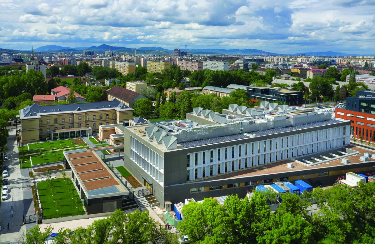 Országos Múzeumi Restaurálási és Raktározási Központ
